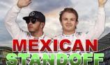 FORM GUIDE: Mexican Formula 1 Grand Prix