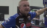 VIDEO: Ingall and Edwards talk Gold Coast