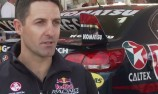 VIDEO: RBRA Bathurst preview