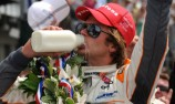 V8s and teams plan tributes to Wheldon
