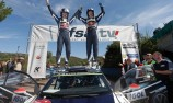 Latvala wins Tour de Corse