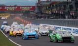 Live Updates: Bathurst 1000 V8 Supercars