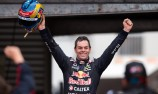 Lowndes: Matching Brock win record doubtful