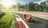 VIDEO: Marc Marquez - The Science of Racing