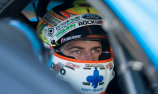 Mostert undergoing surgery on crash injuries