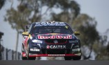 Whincup clocks 2:04s record in Practice 5