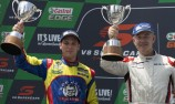 VIDEO: Carrera Cup Gold Coast wrap