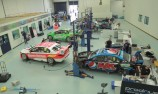 VIDEO: Prodrive Bathurst preview