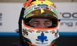 Chaz Mostert to undergo further surgery