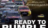 FORM GUIDE: Supercheap Auto Bathurst 1000