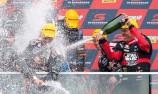 GALLERY: Supercheap Auto Bathurst 1000