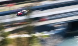 GALLERY: V8 Supercars on track at GC600