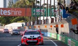 GALLERY: Castrol Gold Coast 600 V8 Supercars