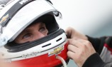 Power: Helmet technology key to open wheel safety