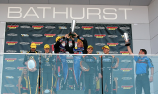 POLL: Who will win the Bathurst 1000?