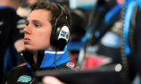 Waters 'gutted' after dramatic Bathurst exit
