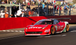 Ferrari festival planned for Bathurst 12 Hour