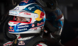 Whincup upset with V8 Supercars 'villain' tag