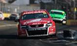 Bundaberg commits to Walkinshaw Racing