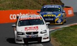 What did we learn from Bathurst 2010?