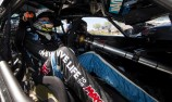 VIDEO: Frosty puts focus on qualifying speed