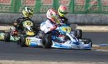 Australian Kart Championships set for big finish