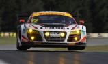 Haase secures pole for Australian GT finale