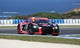 MPC names drivers for third Bathurst 12H Audi