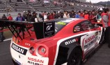VIDEO: Sights and sounds of Nismo Festival