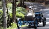 Dixon to drive 1906 Darracq at Leadfoot Festival