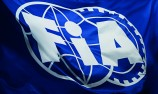 Formula 1 to pay tribute to Paris attack victims