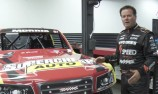 VIDEO: Crimsafe Talking Tech – Super Truck