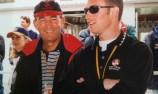 Former Holden Motorsport ace Grant Steers dies