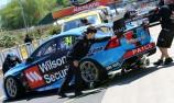 Live Updates: ITM 500 Auckland V8 Supercars