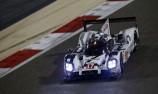 Webber, Hartley, Bernhard win WEC in cliffhanger