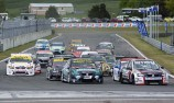 BNT NZ Touring Cars drivers ready for demanding Pukekohe circuit