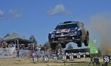 Rally Australia secured as final 2016 WRC round