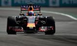 Red Bull boss sets new engine deadline