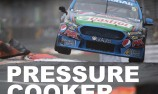 FORM GUIDE: ITM 500 Auckland