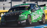 Reynolds to push Frosty for maiden Prodrive title
