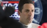 Relaxed Whincup backs race engineer swap
