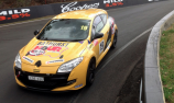 Bathurst 6 Hour draws 50 early entries
