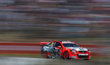 Hard work ahead for HRT after rough Pukekohe