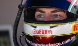 Lowndes to star on Rexona Greatest Athlete