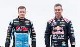 POLL: Winterbottom or Lowndes for V8 title?