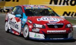 Three out of four V8 RECs sold