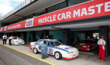 Muscle Car Masters moves to October