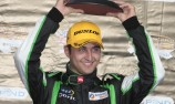 Walkinshaw to confirm Coulthard tomorrow