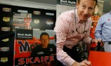 Mark Skaife's never-ending racing life
