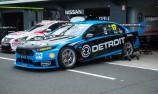 GALLERY: Phillip Island V8 Supercars set-up